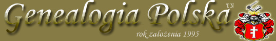 bannerlink